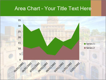 Texas State Capitol Building PowerPoint Template - Slide 53