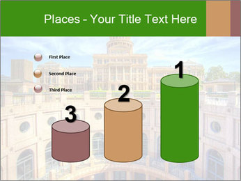 Texas State Capitol Building PowerPoint Template - Slide 65