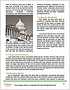 0000088141 Word Template - Page 4