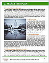 0000088141 Word Template - Page 8