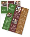 0000088143 Newsletter Templates