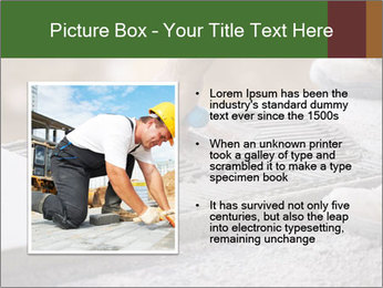Building PowerPoint Template - Slide 13