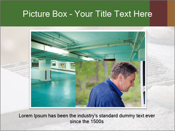 Building PowerPoint Template - Slide 15