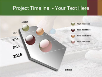 Building PowerPoint Template - Slide 26
