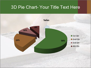 Building PowerPoint Template - Slide 35