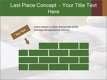Building PowerPoint Template - Slide 46