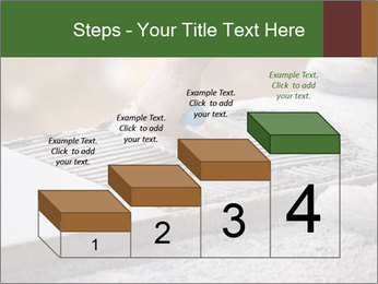Building PowerPoint Template - Slide 64