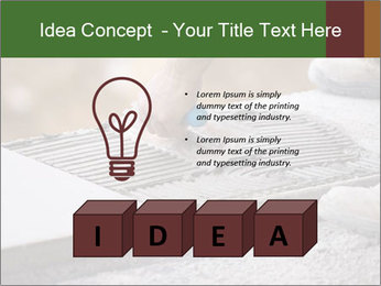 Building PowerPoint Template - Slide 80