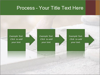 Building PowerPoint Template - Slide 88