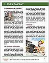 0000088143 Word Templates - Page 3