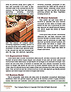 0000088143 Word Template - Page 4