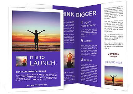 0000088144 Brochure Template