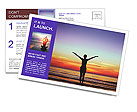 0000088144 Postcard Template