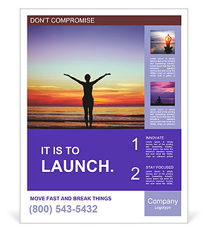 0000088144 Poster Template