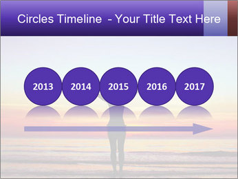 Healthy lifestyle background PowerPoint Template - Slide 29