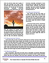 0000088144 Word Templates - Page 4