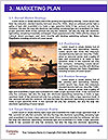 0000088144 Word Templates - Page 8