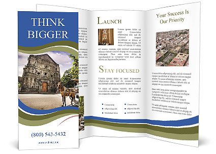 0000088145 Brochure Templates
