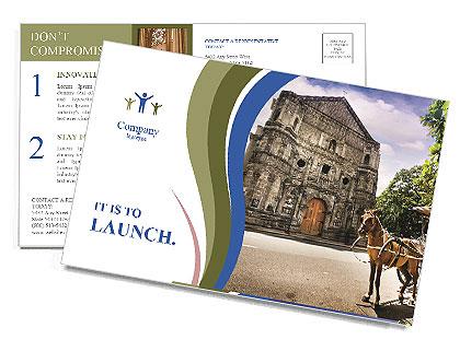 0000088145 Postcard Template