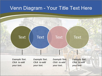 Horse Drawn Carriage parking PowerPoint Templates - Slide 32