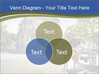 Horse Drawn Carriage parking PowerPoint Templates - Slide 33
