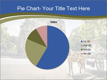 Horse Drawn Carriage parking PowerPoint Templates - Slide 36