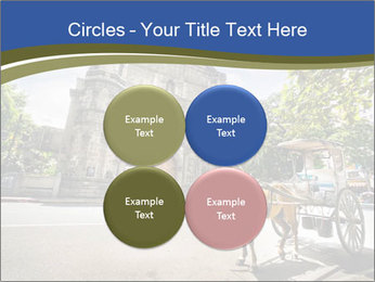 Horse Drawn Carriage parking PowerPoint Templates - Slide 38