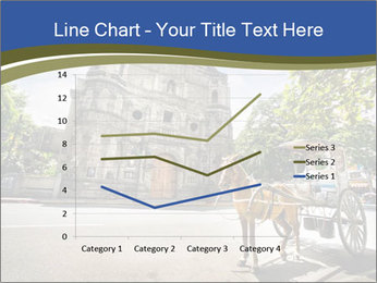 Horse Drawn Carriage parking PowerPoint Templates - Slide 54