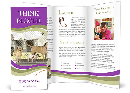 0000088146 Brochure Template