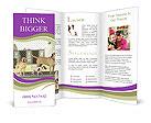 0000088146 Brochure Templates