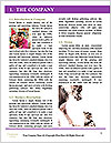 0000088146 Word Templates - Page 3