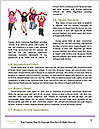 0000088146 Word Templates - Page 4