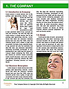 0000088147 Word Template - Page 3