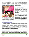0000088149 Word Template - Page 4