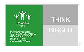 0000088151 Business Card Templates