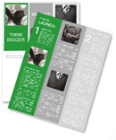 0000088151 Newsletter Templates