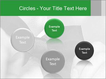 Man's hands PowerPoint Template - Slide 77