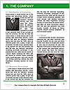 0000088151 Word Templates - Page 3