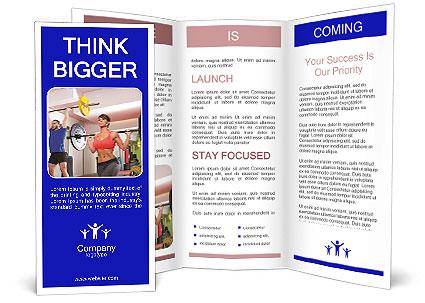 0000088152 Brochure Template
