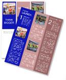 0000088152 Newsletter Templates