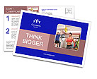 0000088152 Postcard Template
