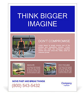 0000088152 Poster Template