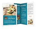 0000088153 Brochure Templates