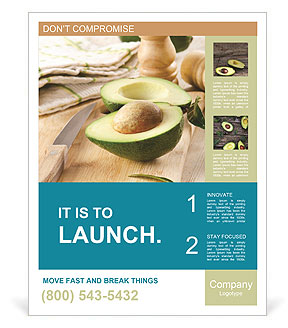 0000088153 Poster Template