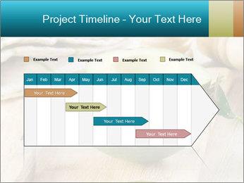 Avocado PowerPoint Template - Slide 25