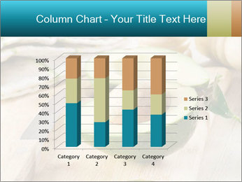 Avocado PowerPoint Template - Slide 50