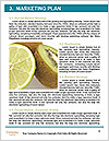 0000088153 Word Templates - Page 8