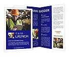 0000088154 Brochure Template