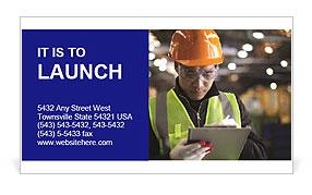 0000088154 Business Card Templates