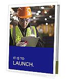 0000088154 Presentation Folder